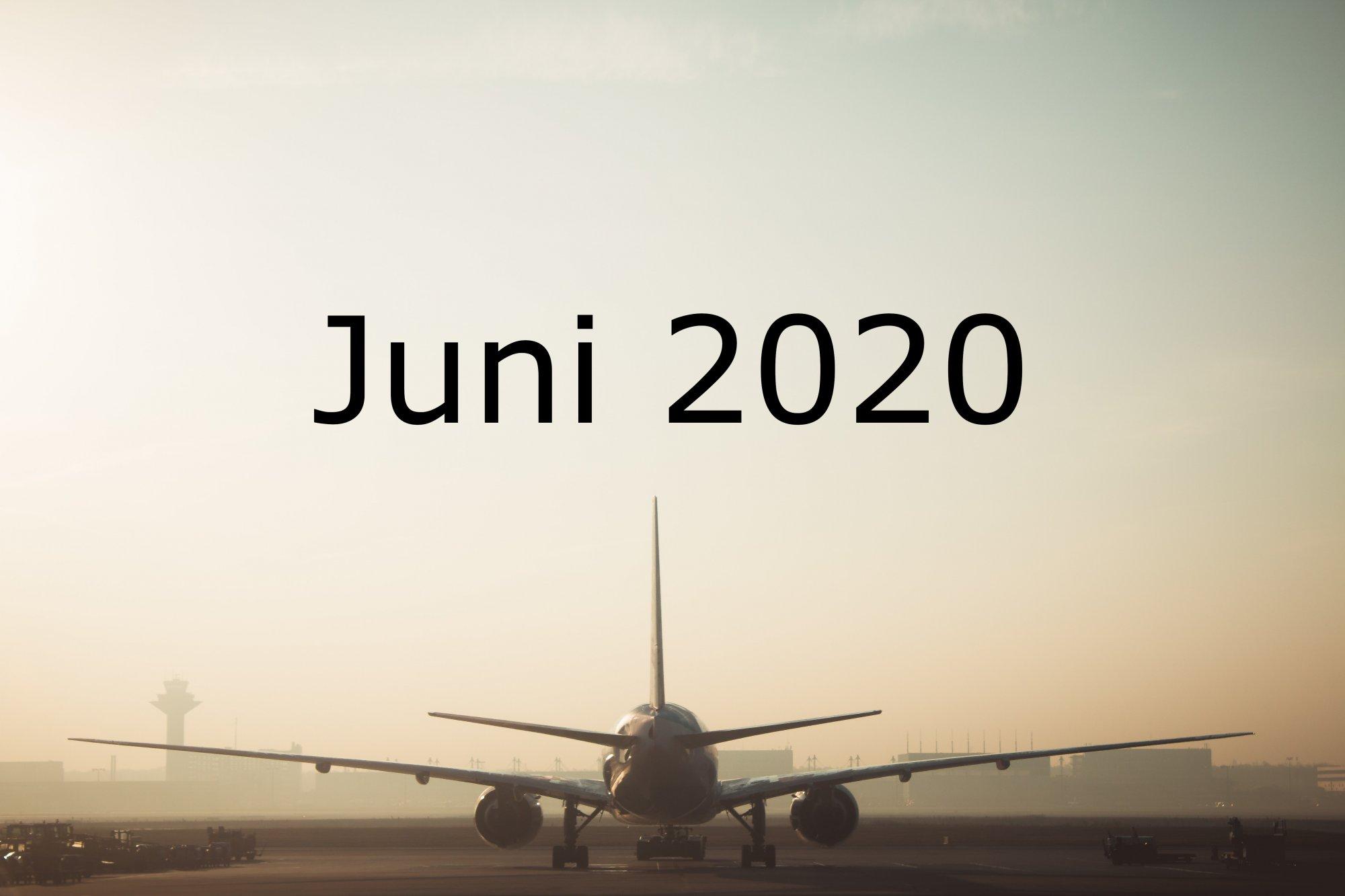 Statens Diettsatser 2020